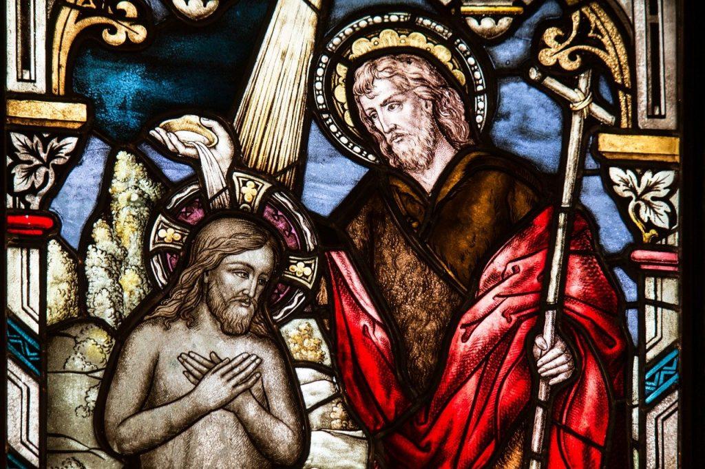 church-window-1016443_1280-Image by Thomas B. from Pixabay