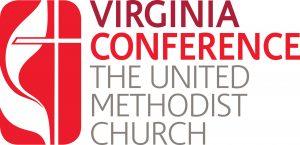 Virginia UMC Conference